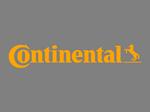Continental-logo-logotype
