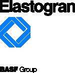 Elastogran