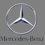 mercedes_logos_PNG3