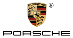 porsche-logo-2100x1100