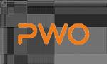 pwo_Logo_500px-300x180
