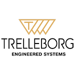 trelleborg-logo-png-transparent